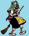Hexen-Logo-Transparent