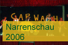 Narrenschau 2006