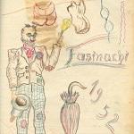 Narrenbuch-1952-Bild