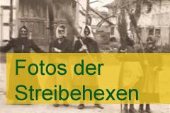 Galerie-Streibehexen