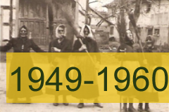 H1949