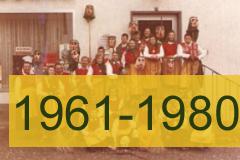 H1961