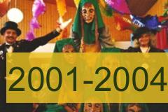 H2001