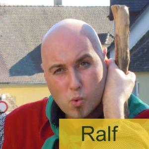 HX-Ralf